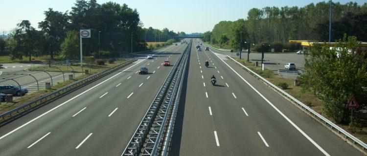 disservizi su strade e autostrade