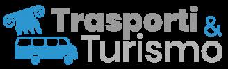 ✈️ Trasporti e turismo