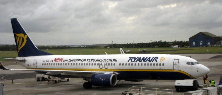 volo-cancellato-Ryanair
