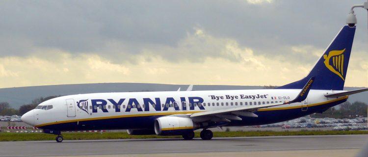 ryanair-cancellazione-volo