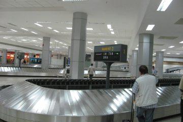 smarrimento-bagagli
