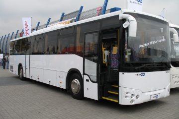 disagi-trasporto-autobus