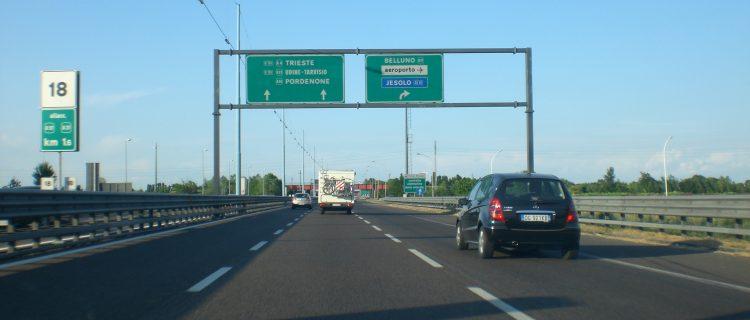 disservizi_strade_autostrade