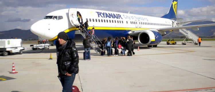 Sciopero_Ryanair_28_settembre