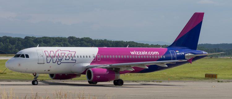 rimborso Wizz Air